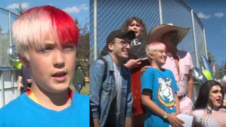 12-year-old-boy-gets-community-surprise-party-after-coming-out-as-gay-no-friends.jpg