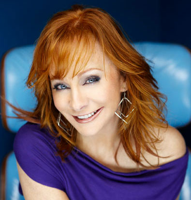 Reba Stands By Her Gays