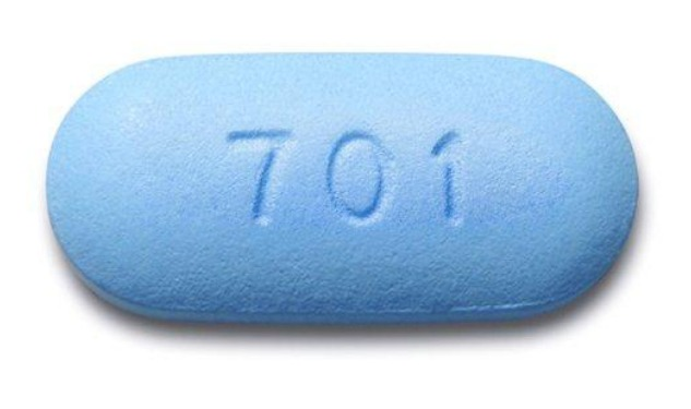 Op-Ed: Why Are We Not Talking About PrEP?