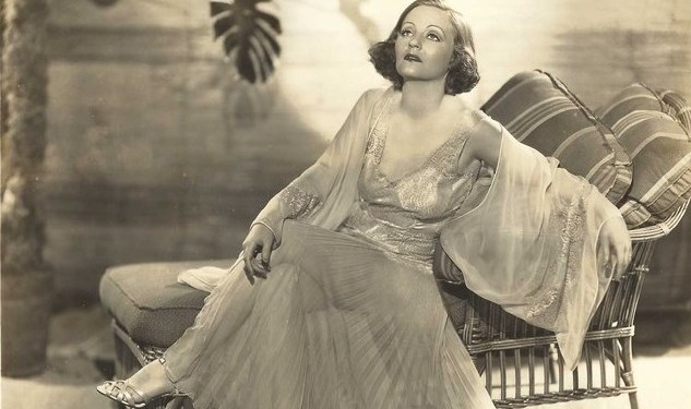 Today in Gay History: Tallulah Bankhead, Hoover's Favorite Diva
