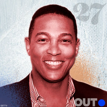 27 Don Lemon