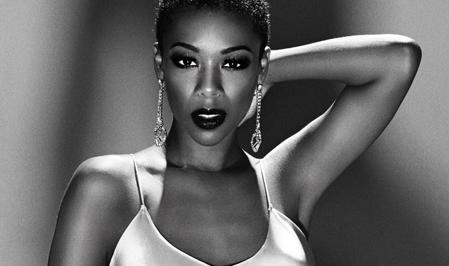 OUT100: Samira Wiley