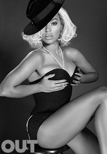P Beyonce 8 Out 11 158 V2x500d