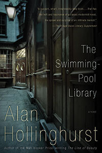 SwimmingPoolLibrary