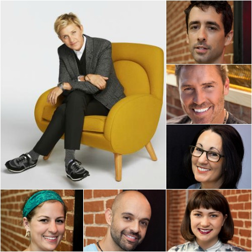 great interior design challenge 2015 contestants