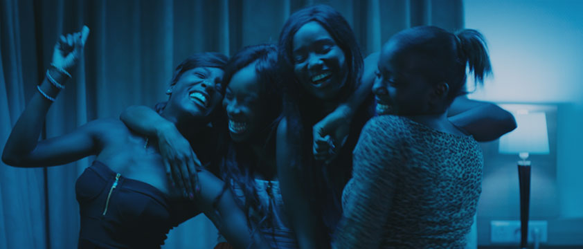 Girlhood-celine-sciamma-film-girls