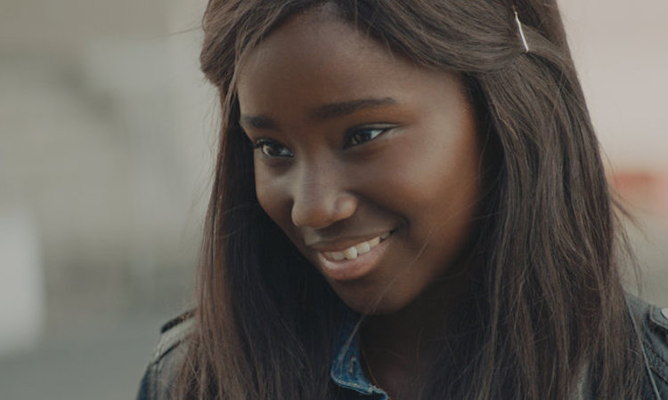 Girlhood-celine-sciamma-film