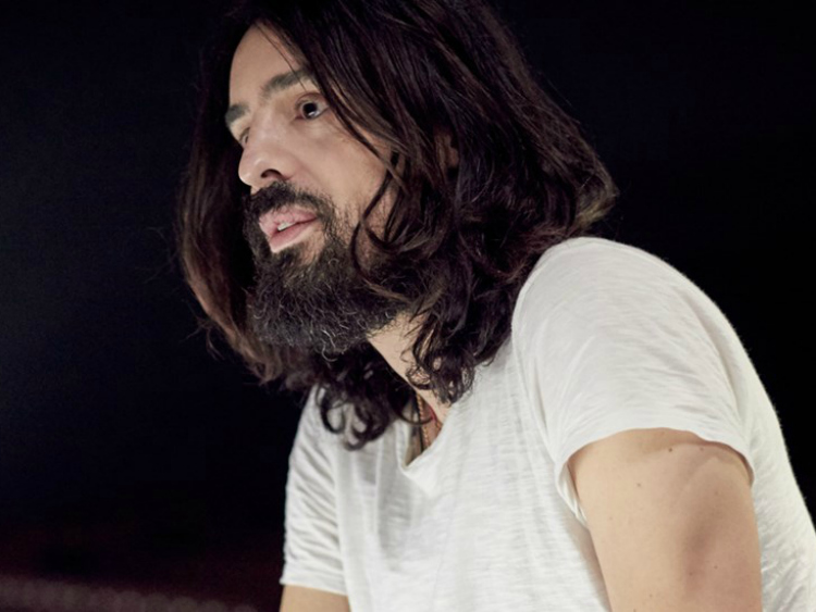 Gucci S Alessandro Michele Wins International Designer Of The Year At British Fashion Awards