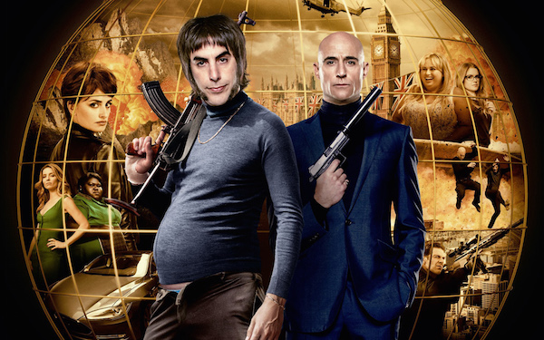 the_brothers_grimsby-wide.jpg