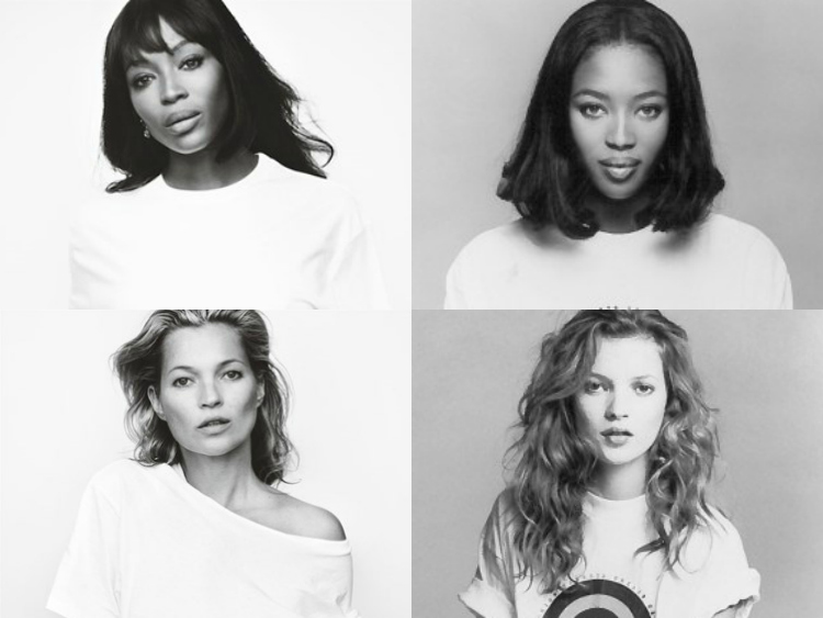 Fashion Targets Breast Cancer's 2016 campaign
