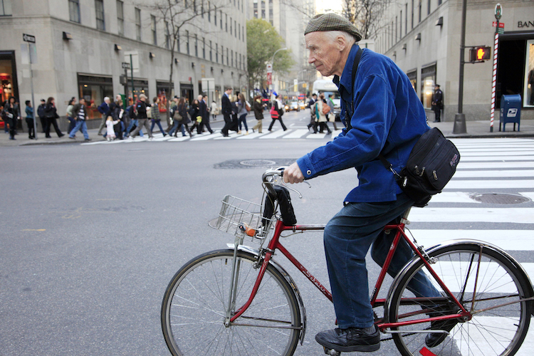 bill-cunningham-bike.jpg