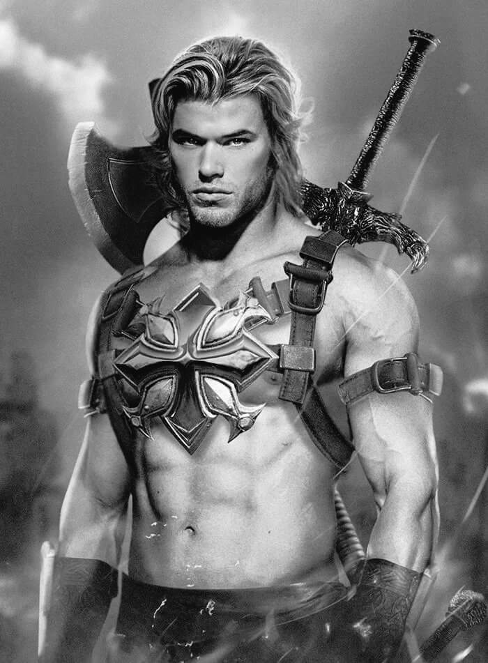 he-man masters of the universe kellan lutz