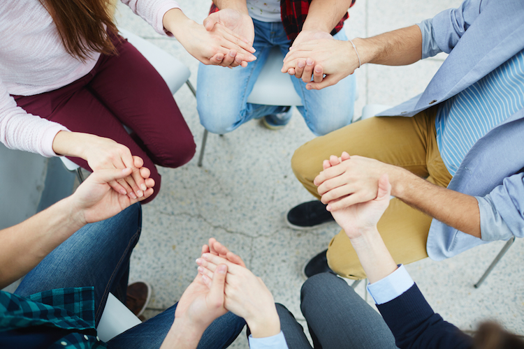 group-therapy-shutterstock.jpg
