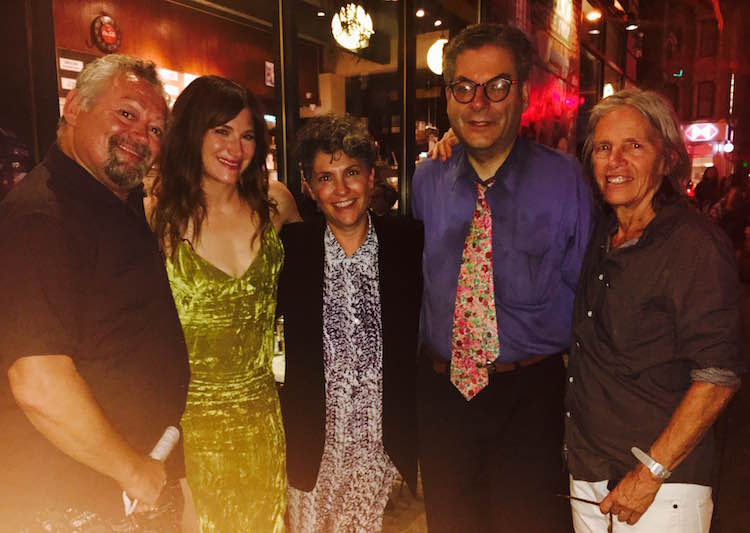 group_shot_with_jill_soloway.jpg