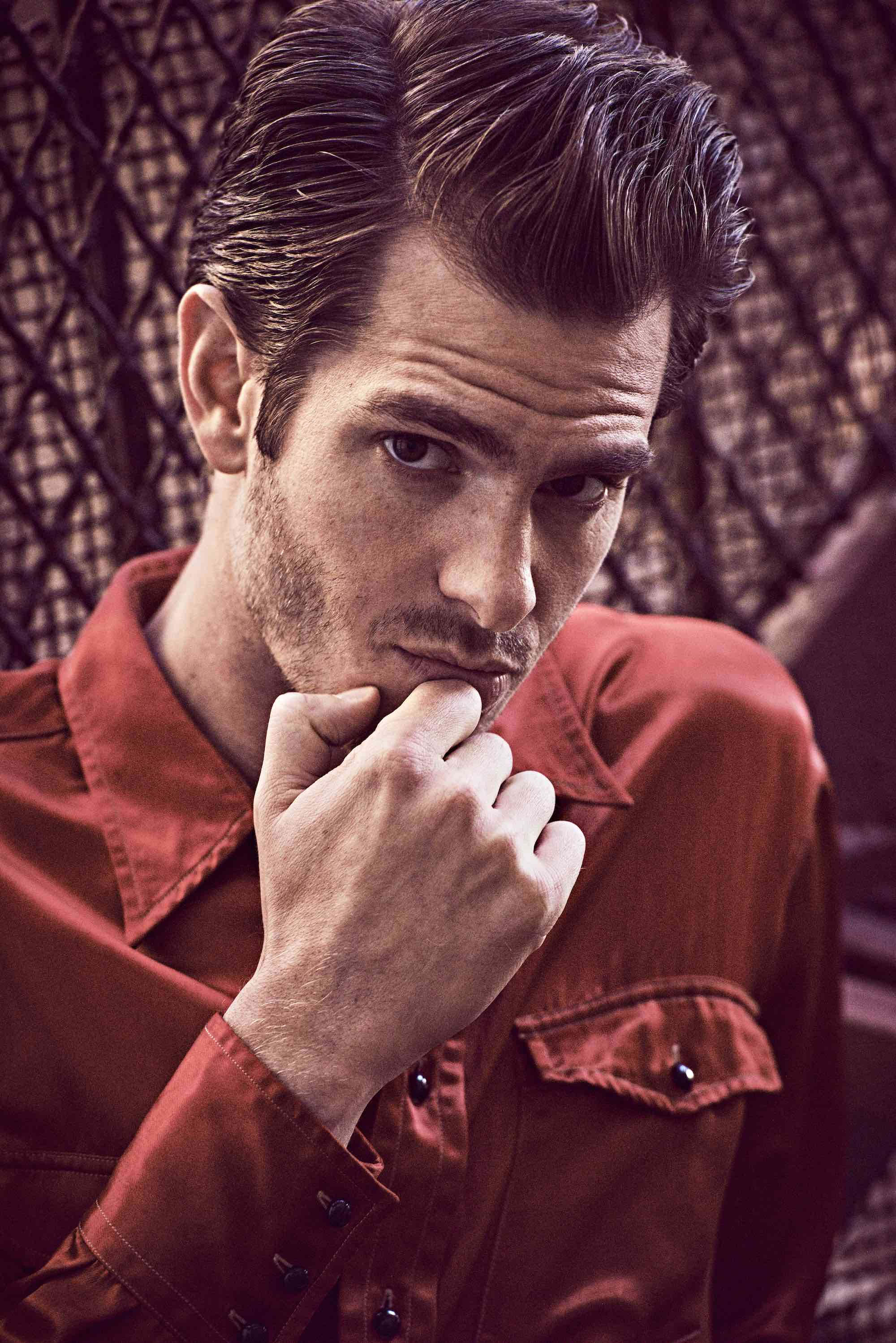 2017 11 Out Mag Andrew Garfield 05 0180 C 0