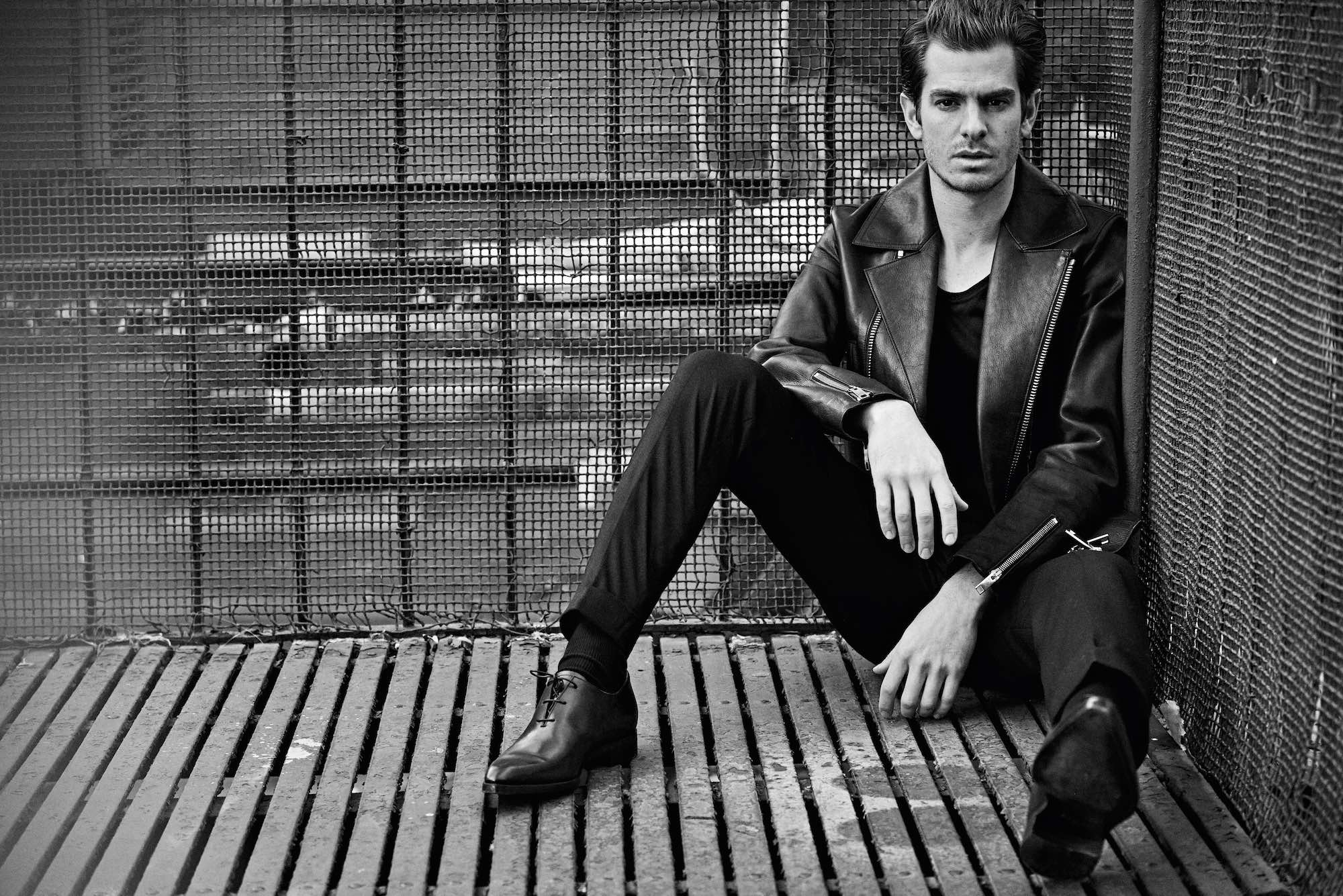 2017 11 Out Mag Andrew Garfield 01 0220 C