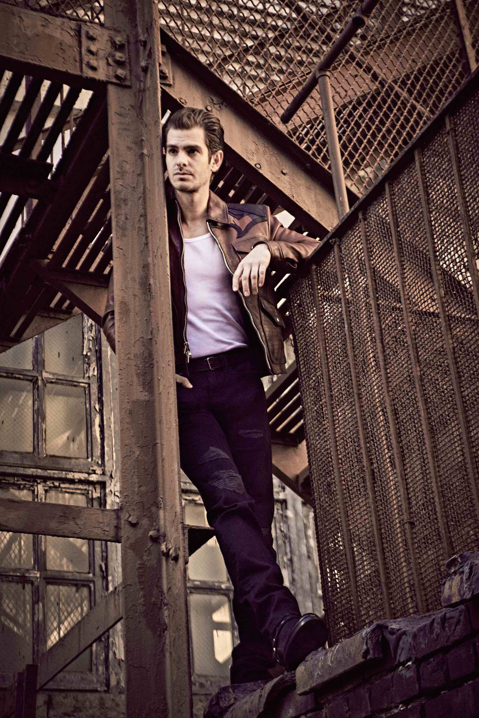 2017 11 Out Mag Andrew Garfield 04 0213 C