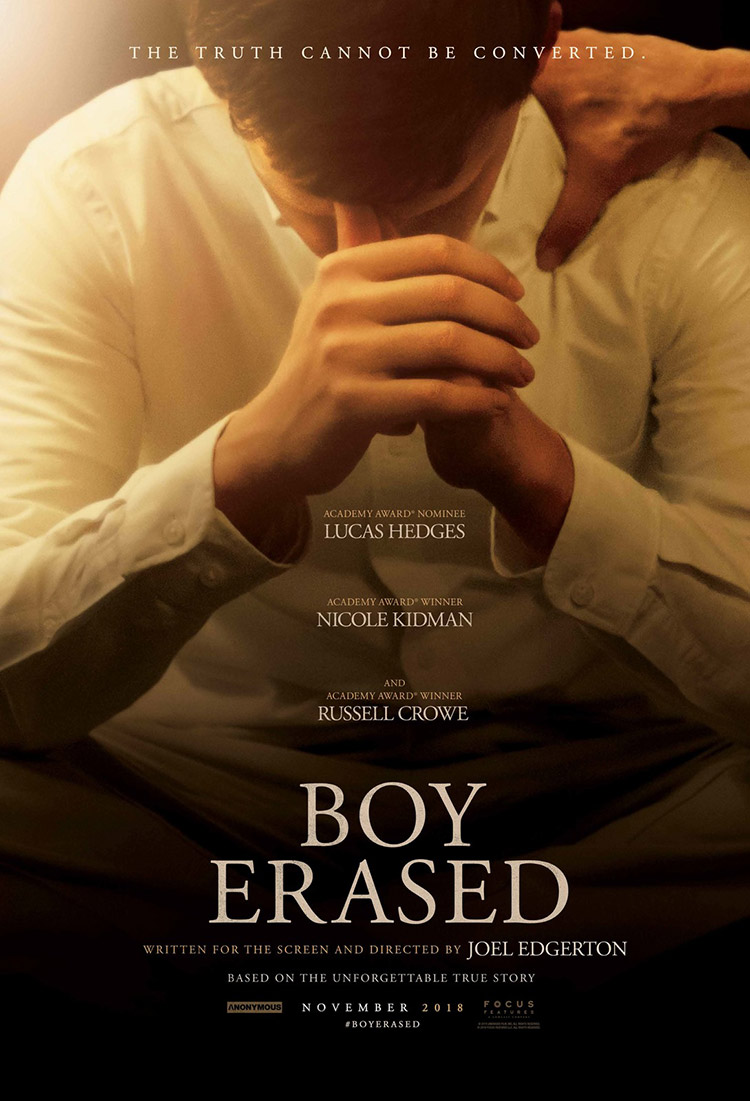 Boyerased750x