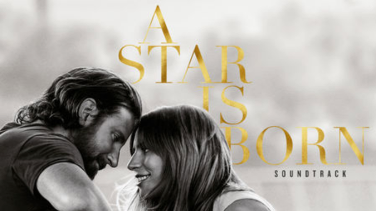 The A Star Is Born Soundtrack Tracklist Is Here