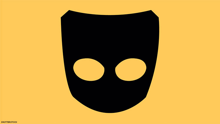 "U.S. government intervention over ""national security"" prompts Grindr sale."