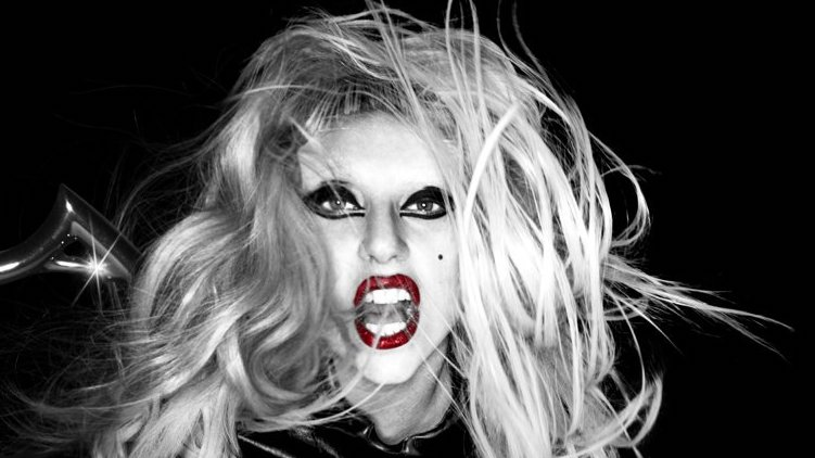 Lady Gaga Announces 'Born This Way The Tenth Anniversary' Albumr