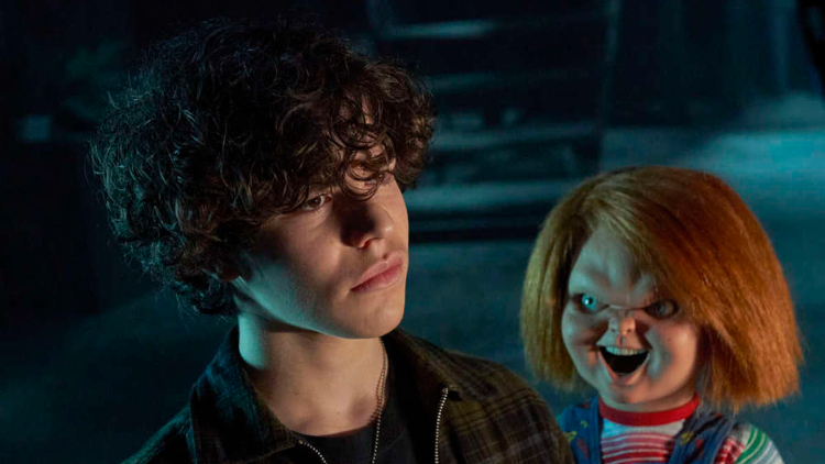 chucky-syfy-series-gay-creator-don-mancini-interview-out-magazine-design-issue.jpg