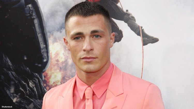 colton-haynes-reflects-coming-out-as-gay-xy-magazine-instagram-post-pride-month.jpg