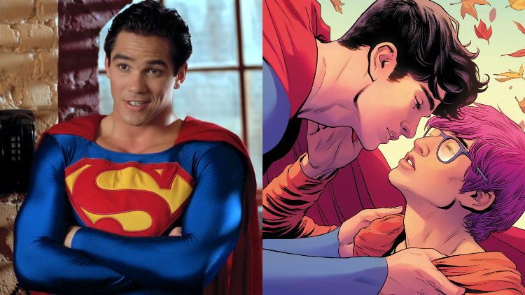 dean-cain-slams-reacts-to-jon-kent-coming-out-as-bisexual.jpg