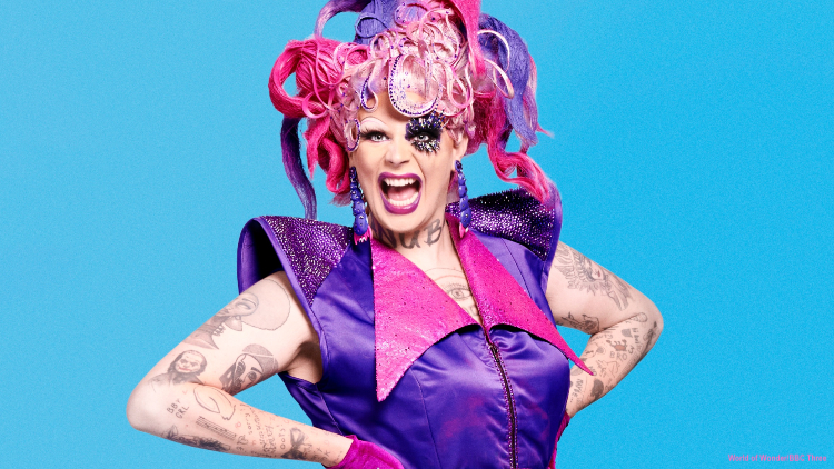 drag-race-uk-season-3-anubis-exit-interiew-first-eliminated-queen.jpg