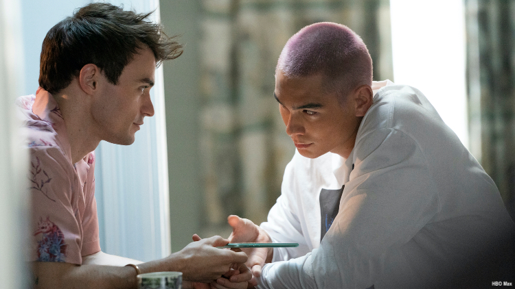 gossip-girl-hbo-max-cast-interview-lead-raffy-ermac-out-magazine-lgbtq-queer.jpg