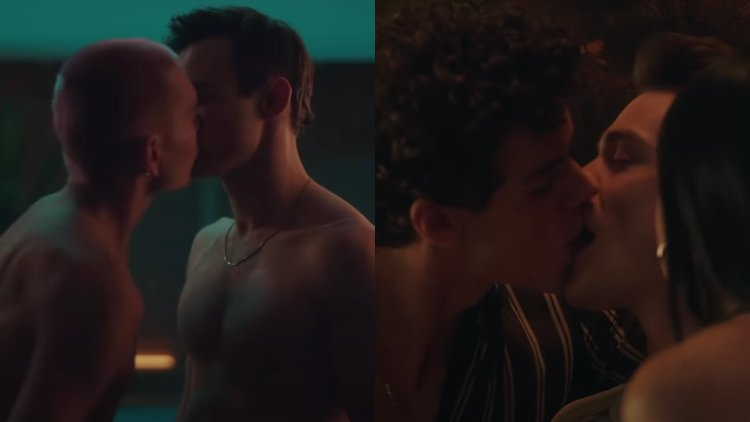 gossip-girl-hbo-max-reboot-lgbtq-queer-characters-first-trailer.jpg