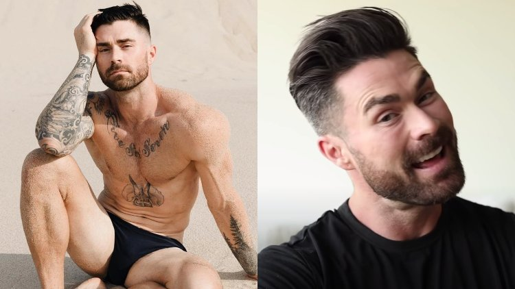 kyle-krieger-sex-life-question-and-answer-video.jpg