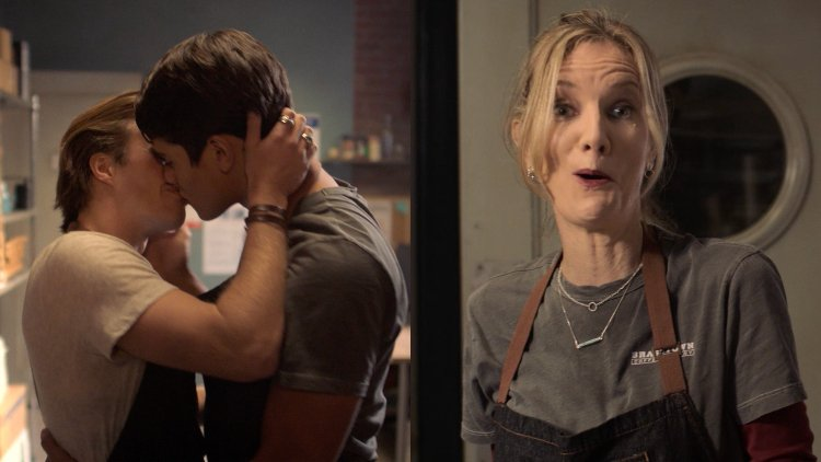 love-victor-season-2-exclusive-clip-victor-benji-caught-kissing-making-out-interrupted.jpg