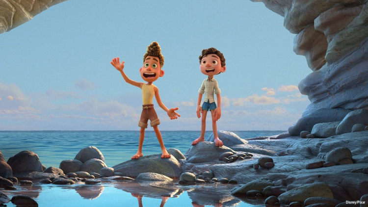 luca-director-says-film-is-not-a-gay-romance-but-about-friendships-disney-pixar-enrico-casarosa.jpg