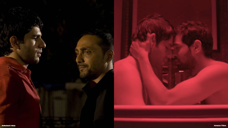 onir-bollywood-gay-director-amazon-i-am-made-in-heaven-copying-sex-scenes.jpg