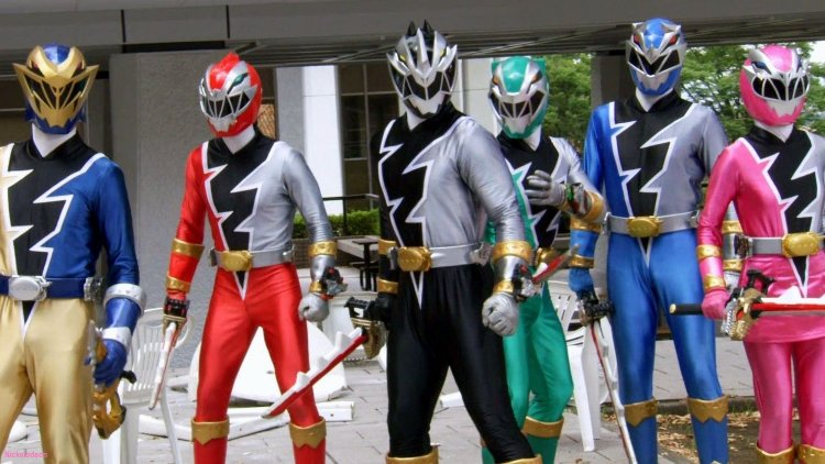 power-rangers-dino-fury-green-ranger-comes-out-queer-first-lgbtq-power-ranger.jpg