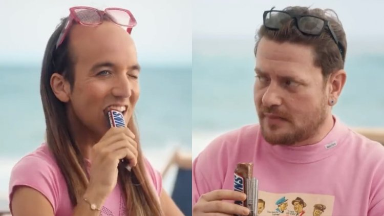 snickers-spain-controversial-homophobic-ad-commercial-apology.jpg