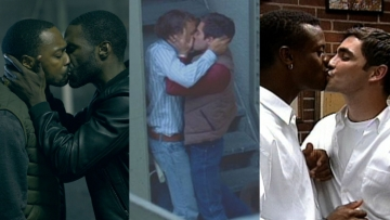 0-top-100-iconic-movie-tv-gay-kisses-of-all-time-mr-man.jpg