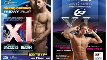 Looking Good: XL Gears Up To Cater To A Rich, Handsome Crowd?