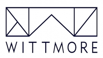 Talking Shop: An Interview with WITTMORE's Paul C. Witt