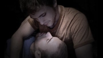 Must-Watch: 'Bridegroom' at Outfest