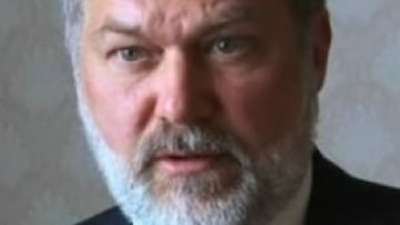 Anti-gay Activist Scott Lively Accused of Crimes Against Humanity