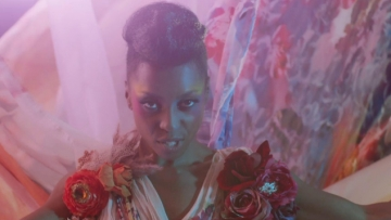 10 Questions To Skye Edwards of Morcheeba