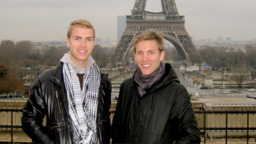 Bridegroom: Shane Bitney Crone Opens Up About Life After Losing Love