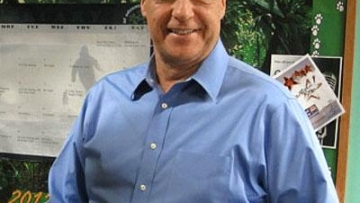 Quote of the Day: Maine Congressman Mike Michaud Comes Out