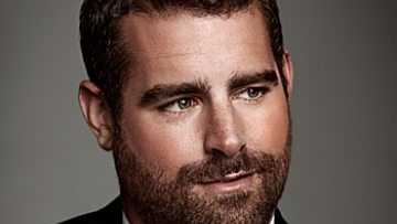 Out100: Brian Sims