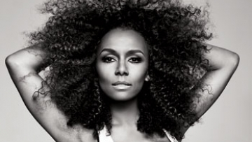Out100: Janet Mock