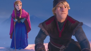 Frozen: The Essential List Of  'Let It Go' Covers