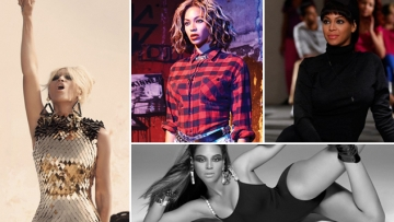 Beyoncé's 10 Most Influential Songs