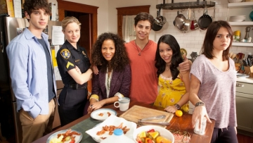 The Fosters, OITNB and RPDR Nominated for TCA Awards